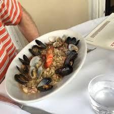 portovenere cuisine portovenere 71 photos 56 reviews 12 rue halevy
