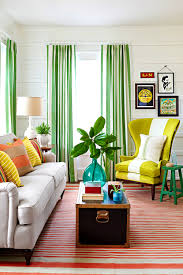 Primitive Country Decorating Ideas For Living Rooms by Bedroom Pleasing Living Room Decorating Ideas Designs And Photos