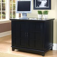 Computer Armoires For Small Spaces Images | Yvotube.com Armoire Cool Compact Computer For Home Apartments Comfy Office Fniture Set Ideas With Wooden Cherry Wood Desk Symbol Of Elegance All Home Amazoncom Sauder Harbor View Antiqued Paint Small Tv Stands Corner Flat Screens Tall Ana White Aka My New Office Diy Projects Pating With Antique Oak Clawfoot Mirrored Chifferobe Wardrobe Armoire Computer Desk Abolishrmcom Black Jen Joes Design Frame Above Space