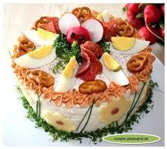 pikante landbrot torte tanja s glutenfreies kochbuch