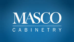 Masco Cabinetry Mt Sterling Ky by Masco Cabinet Bar Cabinet
