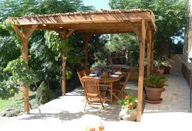 Pergola : Wonderful Covered Gazebo Modern Outdoor Furniture ... Backyard Pergola Ideas Workhappyus Covered Backyard Patio Designs Cover Single Line Kitchen Newest Make Shade Canopies Pergolas Gazebos And More Hgtv Pergola Wonderful Next To Home Design Freestanding Ideas Outdoor The Interior Decorating Pagoda Build Plans Design Awesome Roof Roof Stunning Impressive Cool Concrete Patios With Fireplace Nice Decoration Alluring