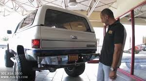 1989 Chevrolet K5 Blazer For Sale With Test Drive, Driving Sounds ... Chevrolet Ck 1500 Questions It Would Be Teresting How Many Silverado Expensive It To Buying And Customizing A 881998 Chevy For Under 4000 Truckin 1989 Parts Luxury Year Rochestertaxius C 10 Custom Ebay Truck Ideas Pinterest How Jeff Stone Saved An C30 From Wreckingball Demise To Install Replace Remove Door Panel 7387 Gmc Pickup 84 C10 Lsx 53 Swap With Z06 Cam Need Shown Chevy 2500 Pickup Parts Gndale Auto 93 Silverado Stepside Before Custom Interior Youtube Chevy Silverado Interior 005 Lowrider Accsories Amazoncom