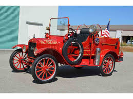 1922 Ford Model T For Sale | ClassicCars.com | CC-908756 Icm 124 Model T Firetruck 24004 Review Youtube 1917 Fire Truck Belongs To Thornwood Company Flickr 1921 Ford Fire Truck Note The Big Spotlight Diecast Rat Fink 1923 392 Hemi North Stpaul Mn My 1914 Vintage Motors Of Sarasota Inc Hobbydb Rm Sothebys 19 Type C Motor Firetruckbeautiful Read Prting On A Engine Edward Earl Derby At High 172 1926 Usa Red Color Lot 71l 1924 Gm American Lafrance T42 Cf