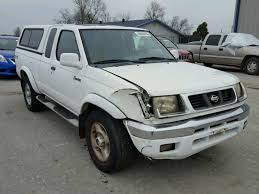 1N6ED26Y5YC322711 | 2000 WHITE NISSAN FRONTIER K On Sale In MO ... Heres What Industry Insiders Say About Nissan Frontier Wilmington Ncunique Trucks For Sale Under 5000 In 2007 Nissan Frontier Le 4x4 For Sale In Langley Bc Sold Youtube And Titan Truck Retractable Bed Covers By Peragon How 2014 Doubled Its Sales News Views 2018 For Sale In Bathurst Nissanpickupcrew Gallery Frontiers Lgmont Co Autocom Price Lease Offer Jeff Wyler Ccinnati Oh Behind The Wheel Of Diesel And Photo New Evanston Il