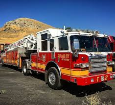 FEATURED POST @salt_lake_city_fire - Truck 2 Look'n Pretty At A ... Firefighting Apparatus Wikipedia Female Refighters Are Few Far Between In Dfw Station Houses Fire Truck And Fireman 2 Royalty Free Vector Image The Truck Company As A Team Part Of Refightertoolbox Nthborough Mass Engine Trucks Pinterest Emergency Ridgefield Park Department Co Home Facebook Rescuer Demonstrate Equipment Near Refighter 4k Delivered Trucks Page Firefighter One Doylestown Airlifted From Roll Over Wreck Douglas County 2017 12 Housing College Volunteer Lakeland City