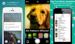 9 awesome paid iPhone apps that are now free s a huge $65