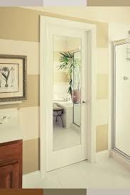 35 fascinating bathroom door ideas the decoration guide