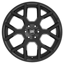Tembe Truck Rims By Black Rhino Adv1forgedwhlsblacirclespokerimstruckdeepdishc Adv1 Image Of Spning Rims On A Truck 4 Pieces 94mm Rubber 22 Rc Pull Rally Tires Wheel Show Me Your Leveled Trucks With Oem Rims Ford F150 Forum Detail Tyre Side View Vehicle Axes Wheel 8775448473 Velocity Vw12 Machine Black Wheels 2014 Gmc Yukon Fuel Summit D544 Matte Discontinued Aftermarket 4x4 Lifted Weld Racing Xt 110 Scale 19 Rock Crawler Rims 20x9 4play Striker Machined Custom 6 Lug 20 Rim Fits Adv1forgedwhlsblacirclespokerimstruckdeepdishb