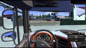 Download Free Ultimate Truck Parking Game - Backupnetworks Extreme Truck Parking Simulator Game Gameplay Ios Android Hd Youtube Parking Its Bad All Over Semi Driver Trailer 3d Android Fhd Semitruck Storage San Antonio Solutions Gifu My Summer Car Wikia Fandom Powered By Download Free Ultimate Backupnetworks Semitrailer Truck Wikipedia Garbage Racing Games For Apk Bus Top Speed Nikola Corp One Hard Game Real Car Games Bestapppromotion