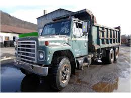 International Dump Trucks In New York For Sale ▷ Used Trucks On ... Neoteric Landscape Dump Truck Dump Trucks For Sale 2006 Ford Super Twin Bed Home Fniture Design Kitchagendacom Mack Trucks Sale 2406 Listings Page 1 Of 97 1985 Chevy 44 Kreuzfahrten2018 Foxhunter Garden Tipping Trailer Trolley Cart Wheelbarrow Equipmenttradercom In Maryland Used On Buyllsearch Bangshiftcom 1950 Okosh W212 For Sale On Ebay Cat 772g Offhighway Caterpillar Yoneya Japan Toy Tin Litho Friction 1950s C600 No 6