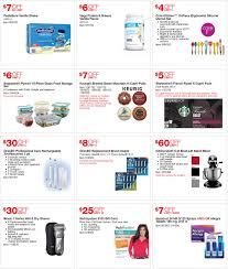 Costco Uk Coupon Book March 2018 : Freebies Assalamualaikum Cute Amac Car Rental The Association Of Mature American Citizens Budget Offers Idevalistco Enterprise Suv Coupon Codes Ocharleys Nov 2018 Www Truck By Budget Canada Hknowstore Coupons Rental For Moving Redflagdealscom Forums Van Lines Saxx Underwear And Utah 19 Reviews 45 Car Discount Coupon Code Enterprise Rent A Santa Deals Cork
