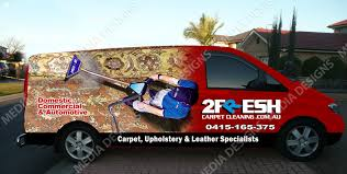Carpet Cleaning Van How To Set Up A Carpet Cl 20176 - Hbrd.me Sacramento Carpet Cleaners California Extreme Steam Woods Upholstery Cleaning Van Wraps Royal Blue Rev2 Vehicle Used Butler For Sale 11900 Hobart Carpet Cleaners Hobarts Professional Company Home Page Aqua Cleanse Hydramaster Titan 575 Truck Mount Machine Jdon Gallery Induct Clean Vans Box Pure Seattle Wa 2063534155 Home Page Gorilla Maryland Heights