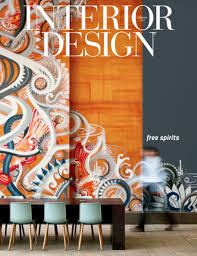 100 Free Interior Design Magazine INTERIOR DESIGN Magazine February 2017