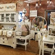 Spice Village 52 s & 51 Reviews Furniture Stores 213