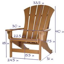 Pallet Adirondack Chair Plans by Chairs Folding Deck Chair Plans Free Woodworking Master