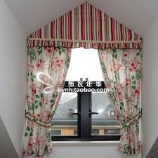 Drapery Vs Shades A Guide To Treating Your Windows