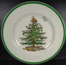 Ebay Christmas Trees 7ft by 100 Christmas Tree Manual Lazy Spread Farms Home Facebook