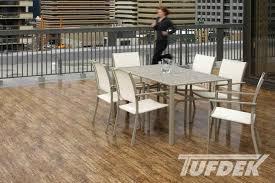 100 runnen floor decking edges functional master bedroom