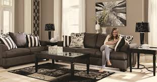 Sofa Mart Denver Colorado by Living Room Furniture Furniture Mart Colorado Denver Northern