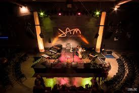le jam salle de concert jam