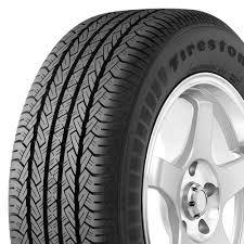 Firestone - Affinity Touring - P195/70R14 90S - Walmart.com P23555r19 Firestone Desnation Le2 Suv And Light Truck Tire 101h At Tires M2 Commercial Rubber Company Dayton Bridgestone Truck Coker Firestone Knobby Truck Tread Blackwall Cycle Clincher 28 X 225 Inch Motorcycle Tires Tbr Selector Find Or Heavy Duty Trucking Roadtravelernet Trucks Motos Tech Travel Stuff Pop Gsf Ats Ford Club Gallery Model Toys Conveyor New Paint