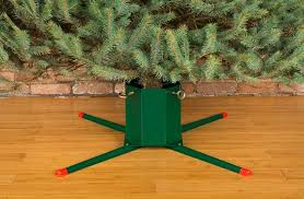 Krinner Christmas Tree Genie by 6 Best Christmas Tree Stands For The Holidays 2017 Tree Stand