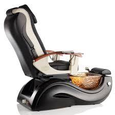 Pedicure Sinks For Home by Lenox Pedicure Spa U2013 Lenox Pedicure Chair