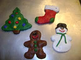 Christmas Tree Shop Williston Vt by Make Christmas Tree Decorations Christmas Lights Decoration
