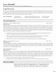 10 Examples Of Profiles For Resumes | Proposal Sample Profile Summary For Experienced Jasonkellyphotoco Sample Templates Of Professional Resume How To Write A Profile Examples Writing Guide Rg Finance Manager Example Disnctive Documents Objective Samples Good As Resume Receptionist On Marketing 030 Template Ideas Best Word Cv 19 Statements Tips