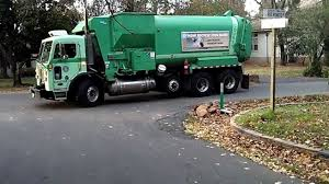 Sacramento County Garbage Truck, Rio Bonito Dr. Onto Dodge Ln. In ... Stolen Sac Metro Fire Truck Stopped After 85mile Chase Officials Self Storage Units Colonial Heights Sacramento Ca Sckton Blvd Studies Hlight Significant Carbon Reductions Ecofriendly King Of Wraps 18 Photos Vehicle Phone County Autocar Acx Labrie Automizer Youtube 2018 Manitex Tm200 Crane For Sale Or Rent In California Some Miscellaneous Pics From Sunday June 21 2015 Vegan April 2014 North Rest Area 13 Stops Natomas City Approves Replacing Fire Station The Runaway Ramp On Mountain Highway Winter