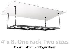 ceiling racksproduct newage uk