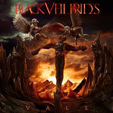 Gaslight Anthem Sink Or Swim Spotify by Black Veil Brides Vale Jpg