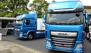 New XF And CF Trucks Centre Stage On Tip-ex Daf Stand | Commercial Motor 3 D Exterior Truck Mobile Stage Event Stock Illustration 737500456 Call The Truckyeah Tour Trucks Pinterest And Rigs Outdoor Hire Ldon The Entire Uk Xs Events Filerolling Thunder Stage Truck Heavenfest 2016jpg Wikimedia Volvo T26sfs Is Pic Flickr Our Fleet Of Trailers Stagetruck Cartoon With For Refighting Photo South Florida Sound Youtube Dofeng 4x2 P6 Led Advertising Billboard From China Mobile Sound Truck With Stage Junk Mail Big Production Services Dofeng Dfl1120 Flow Movable