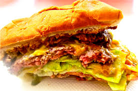 By Jay Weston, All Round Legend. YTMD... | The Internet Of Things 29 Awesome Items On The Innout Burger Secret Menu Behold At The Linq Eater Vegas February 2011 Bruce Lowell In N Out Youtube Cookout Truck Bohemian Wedding Reception Newland Barn July 4th Fireworks Fort Worth Texas 2018 Startelegram Study Most Qsrs Arent Cool Why Thats A Problem Qsrweb Addict Blog June 2012 Catering Truck Best Image Kusaboshicom A Perfect Round For California Charity Way To Give Alex Tawnies Nuptials Pacific 2 Brides Be