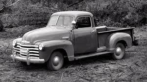Asianauto.com » Chevy Celebrates 100 Years Of Iconic Truck Design Ride Guides A Quick Guide To Identifying 194860 Ford Pickups Chevy Trucks Celebrating 100 Years Of Legends Youtube Same Strength Different Cade Facebook Century Loyalty Keeps Trucks Moving 2011 Chevrolet Silverado News And Information New For 2014 Suvs Vans Jd Power Cars Toy Truck 124 Scale Diecast Truckschevymall Check Out This Mudsplattered Visual History 3 Mustsee Special Edition Models Depaula 2019 1500 Photos Info Car Driver