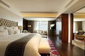 Hotel Tentrem Yogyakarta 81 100