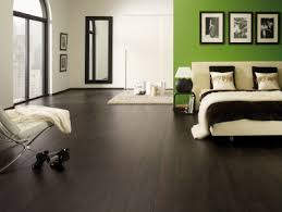 laminat für schlafzimmer gemütlicher schlafzimmer laminatboden