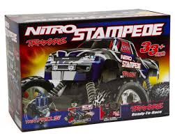 Traxxas Nitro Stampede 1/10 RTR Monster Truck W/TQ 2.4GHz Radio ... Monster Truck Nitro 2k3 Blog Style Hsp 94108 Rc Racing Gas Power 4wd Off Road Trucks On Steam Hpi Savage Xl Frame 25 Roto Start Rtr Kevs Bench Top 5 Project Car Action Hot Wheels Year 2014 Jam 164 Scale Die Cast Nitro Menace Wiki Fandom Powered By Wikia Lego City 60055 Ebay Monster Trucks Nitro 2 Gratis Apps Recomendacion Del Dia Youtube Download Mac 133 Community Stadium For Android Apk
