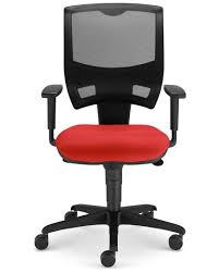 Leather Puter Chair Orthopedic Office Reception Chairs For ... 8 Best Ergonomic Office Chairs The Ipdent Top 16 Best Ergonomic Office Chairs 2019 Editors Pick 10 For Neck Pain Think Home 7 For Lower Back Chair Leather Fniture Fully Adjustable Reduce Pains At Work Use Equinox Causing Upper Orthopedic Contemporary Pc 14 Of Gear Patrol Sciatica Relief Sleekform Kneeling Posture Correction Kneel Stool Spine Support Computer Desk