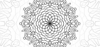 Coloring Games For Adults Free Online Image Photo Album Pages