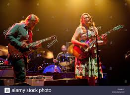 July 13, 2018 - Raleigh, North Carolina; USA -Musician DEREK TRUCKS ... Tedeschi Trucks Band Infinity Hall Live Wraps Up Tour Grateful Web At Beacon Theatre Zealnyc The West Coast Plays Seattle And Los Wheels Of Soul Derek Birthday To Play Chicago In Adds 2018 Winter Dates Maps Out Fall Tour Dates Cluding Stop 2017 Front Row Music News Coming Tuesdays The Announces
