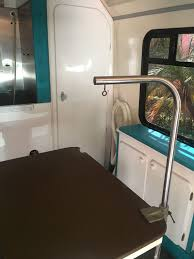 100 Trucks For Sale South Florida Truck And Business For Sale In Used Grooming Vans