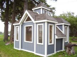 Tool Shed Schenectady Ny by Playhouse Storage Shed Hometalk
