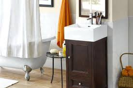 18 Inch Wide Bathroom Vanity by Vanities 24 Inch Bathroom Vanity As Vanities And Amazing 20 18