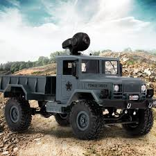 Green Fayee FY001A 1/16 2.4GHz 4WD 3000G Load Military Truck Off ... Helifar Hb Nb2805 1 16 Military Rc Truck 4499 Free Shipping 1991 Bmy M925a2 Military Truck For Sale 524280 News Iveco Defence Vehicles Truck Military Army Car Side View Stock Photo 137986168 Alamy Ural4320 Dblecrosscountry With A Wheel Scandal Erupts As Police Discover 200 Vehicles Up For Sale Hg P801 P802 112 24g 8x8 M983 739mm Rc Car Us Army 1968 Am General M35a2 Item I1557 Sold Se Rba Axle Commercial Vehicle Components Rba Vehicle Ltd Jual Mobil Remote Wpl B1 24ghz 4wd Skala 116 Auxiliary Power Reduces Fuel Csumption Plus Other Benefits German Image I1448800 At Featurepics