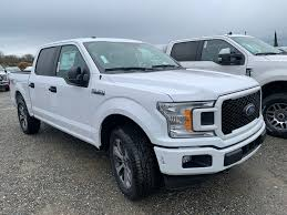 100 The New Ford Truck Super Duty S Corning