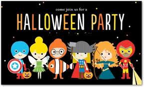 Boyertown Halloween Parade Winners by Graphics For Halloween Parade Cartoon Graphics Www Graphicsbuzz Com