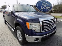 Used Ford Cars & SUV's For Sale In Fayetteville, Georgia Best Pickup Trucks To Buy In 2018 Carbuyer Used Pickup Truck For Sale Birmingham Al Cargurus Are Extended Cab Trucks An Endangered Species Editors Desk Buying Guide Consumer Reports Beautiful Cheap For Under 100 7th And Pattison Cars Under Worth Buying 2017 Carloans411ca Ten Hybrid Cars To Consider Steering Clear Of Updated Henrys Moundsville Wv Dealer New And Sale Mexico Nm Getautocom Truck Pros West Monroe La Ford Suvs Fayetteville Georgia