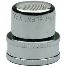 Delta Faucet Aerator Thread Size by Faucet Aerator Female Thread Amazon Com